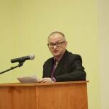 Вторая международная научно-практическая конференция «Преодоление Смутного времени: история и современность».
